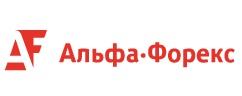 Акция «Тест-драйв» от Альфа-Форекс: Welcome-бонус 1500 рублей, 50 долларов либо 40 евро